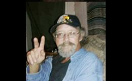 Kevin H. Deiwert