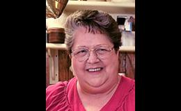 Rosie B. Anderson