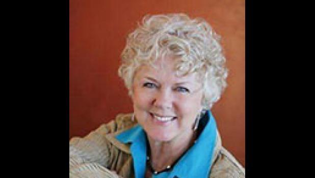 Linda C. Bell