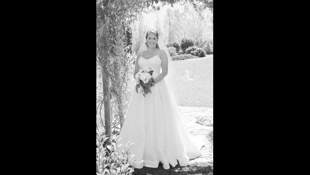 Mrs. Samuel Cain Studley