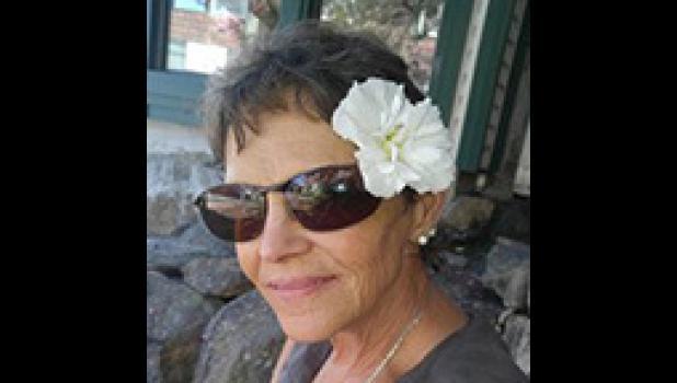 Debra 'Debbie' Ann Miller