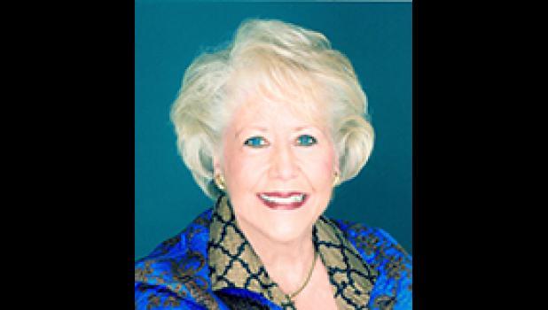 Dr. Nancy Welch
