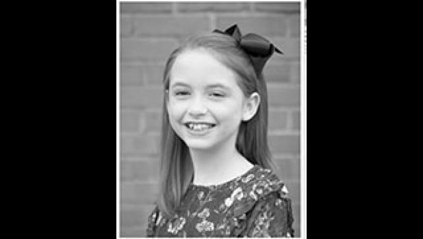 Eliza Caitlyn Millwood