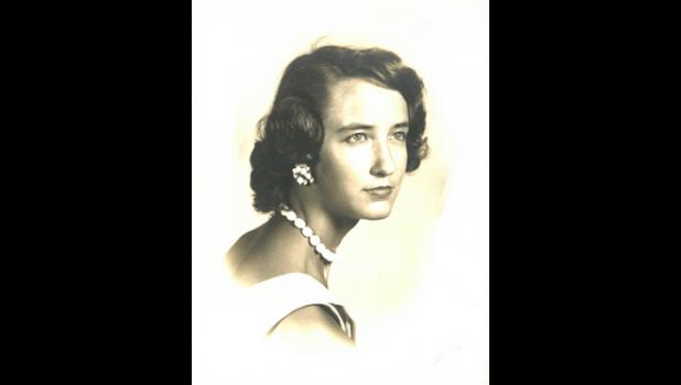 Shirley C. Friel