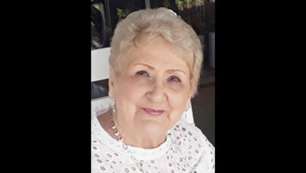 Brenda T. Johnson