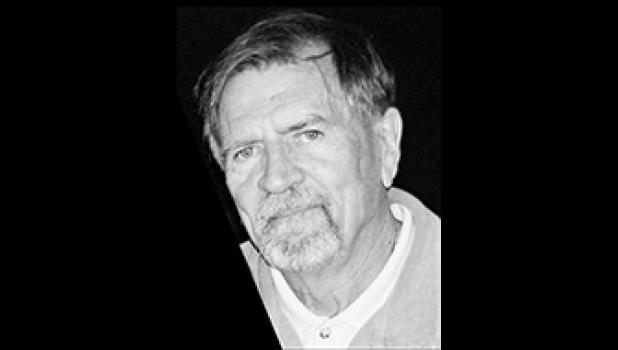 Joe Dew Kinard, Jr.