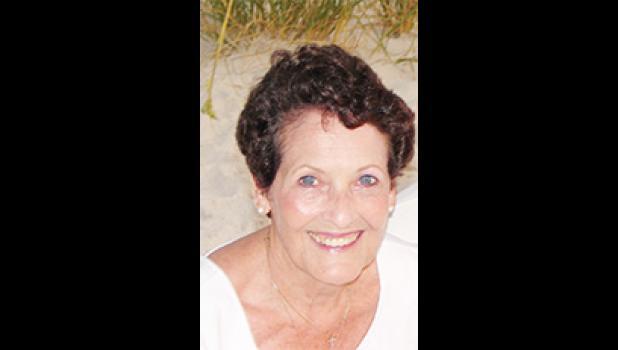 Loretta Sloan Littlejohn