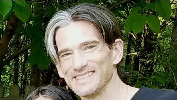 Brent D. Robison