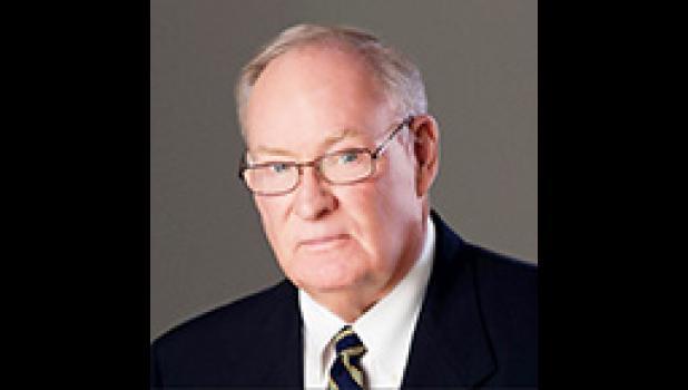 William Noland Smith, Jr.