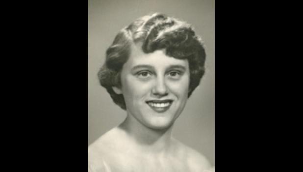 Betty J. Elder