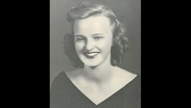 Lila C. Price
