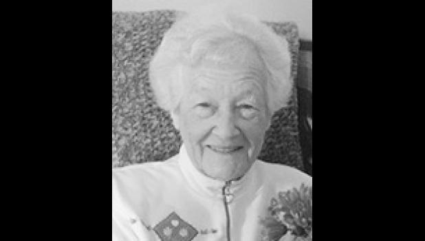 Willette R. Suber