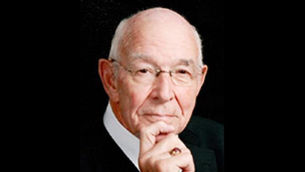 Dr. Herbert Burnette Tyler, Sr.