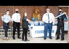 Food Lion of Lyman launches online grocery ordering program on Monday with a ribbon cutting.