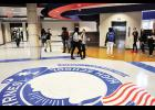 Byrnes High students will return to the renovated space they moved into in February, following Phase 1 completion. Other renovations continue in the district.