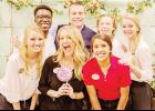 The Chick-fil-A of Greer team has achieved plenty of success since opening in 1998.