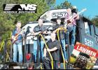 The Norfolk Southern Lawmen will join this year's Railfest to perform live music.