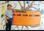 Teresa Stroble