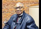 Rev. Wendell Thompson, Sr.