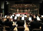 Foothills Philharmonic will take donations for Cops for Tots during a Christmas concert on Dec. 13.