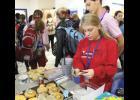 Eastside High School is preparing for its annual Spirit Week, set to begin Sept. 13.
